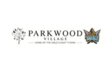 Parkwood village logo