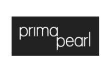 Prima Pearl logo