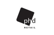 PHP Retail logo
