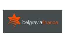 Belgravia Finance logo