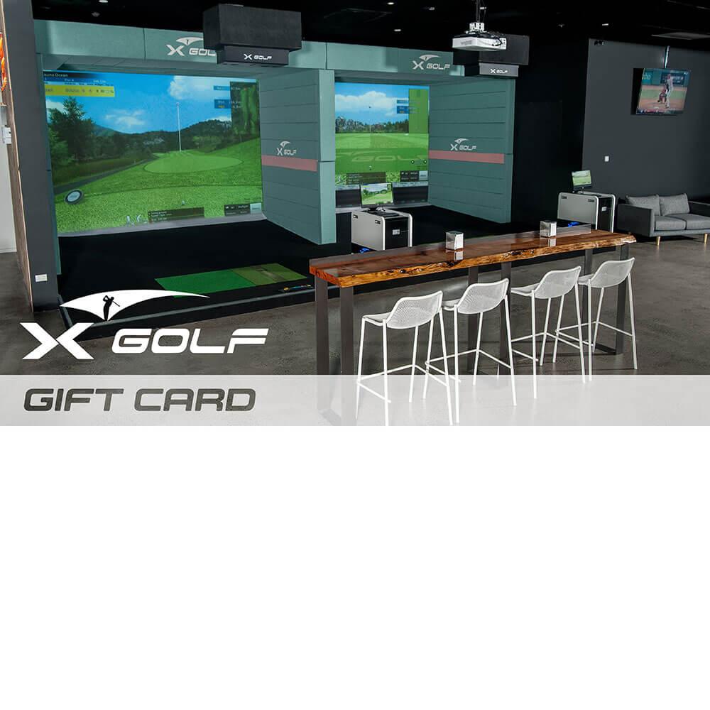X golf gift voucher x golf x golf gift voucher template simulators alramifo Image collections