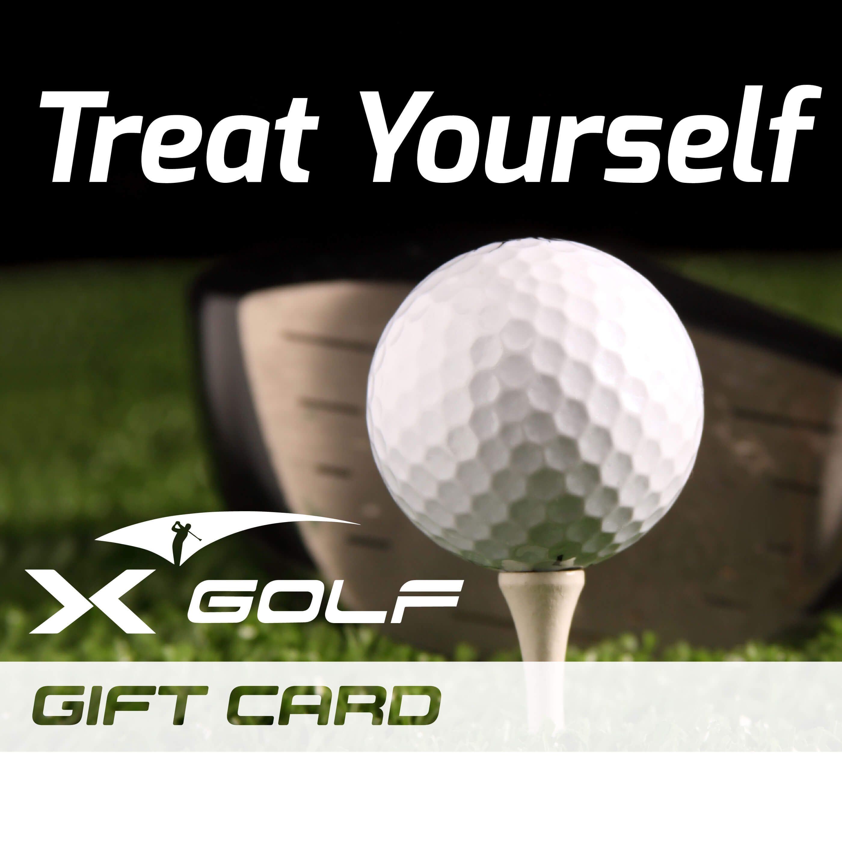 Free golf gift certificate templates for word images certificate free golf certificate templates for word images certificate golf certificate template word images certificate design and alramifo Choice Image