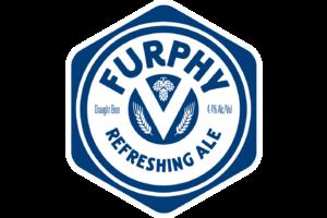 Furphy Beer Logo